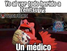 :'c Anime: Kimetsu no yaiba anime meme en español C Anime, Anime Meme, Otaku Anime, Kawaii Anime, Anime Guys, Slayer Meme, Demon Slayer, Seokjin, Namjoon