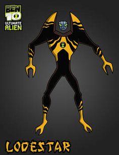 67 Ben 10 Ideas Ben 10 Ben 10 Ultimate Alien Ben 10 Alien Force