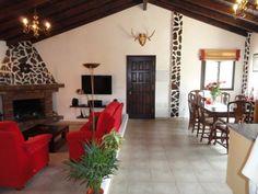 I found this on Rightmove Tenerife, Furniture, Home Decor, Teneriffe, Homemade Home Decor, Home Furnishings, Decoration Home, Arredamento, Interior Decorating
