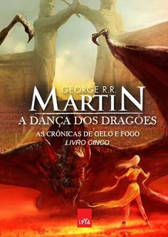 A Dança dos Dragões  http://revisaoparaque.com/blog/fail/quando-a-revisao-de-texto-e-questionada-o-caso-do-livro-a-danca-dos-dragoes