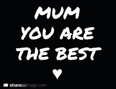I love it when my boy says this!!