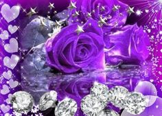 Thought Of The Day, Amethyst, Texture, Crystals, Purple, Crafts, Surface Finish, Manualidades, Amethysts