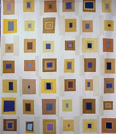 quirky quilts
