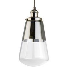 The Santana Pendant | Barn Light Electric