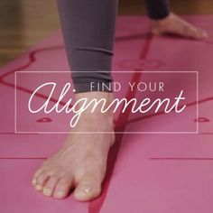 Sick of sore feet? Try our simple asana tips to soothe the aches and pains caused by weak or fallen arches.