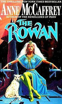 The Rowan cover.jpg