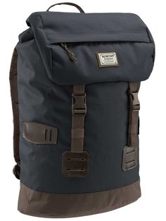 Buy Burton Tinder Backpack online at blue-tomato.com