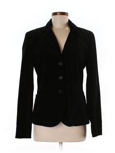 Check it out—J. Crew Blazer for $29.99 at thredUP!