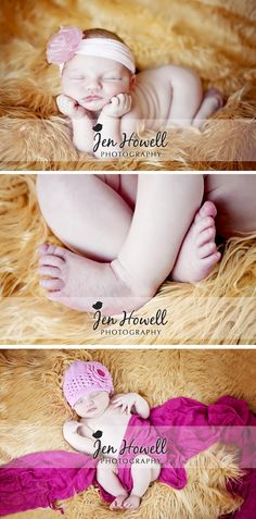 newborn #newborn newborn photography newborn feet newborn hat