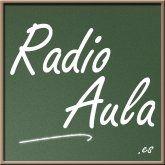 Taller de radio y podcasting educativo Web 2.0, Calm, Digital, Ideas Para, Sixth Grade, Social Media, Conservatory, School Projects, Atelier