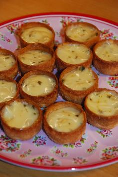 Appetizer Recipes, Snack Recipes, Cooking Recipes, Snacks, Tapas, New Years Eve Food, Party Sandwiches, Danish Food, Swedish Recipes