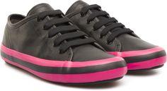 Camper Portol 21888-012 Sneakers Damen. Offizieller Online-Shop Deutschland