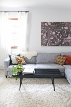 Cada vez que quiero buscar algún mueble me cuesta un montón, porque no se ajustan a lo que quiero o simplemente se escapan de mi presupuesto. Lo bueno es que hoy todo (o casi todo) se puede aprende…
