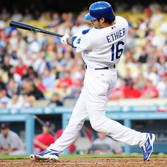 andre ethier - Bing Images