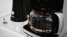 Kleiner Kühlschrank Stiftung Warentest : ᐅ kühlschrank test ⇒ die besten im vergleich stiftung