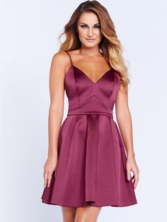 Luxury Sateen Dress, http://www.very.co.uk/samantha-faiers-luxury-sateen-dress/1458040310.prd