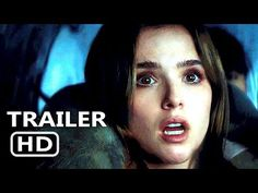 BEFORE I FALL Official Trailer (2017) Zoey Deutch Time Loop Movie HD - YouTube
