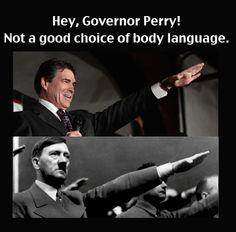 Perry Fail