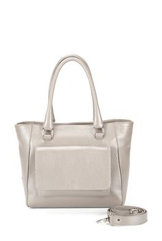 Geanta office grej din piele naturala MADONNA7-MICA -  Ama Fashion Bags, Fashion, Handbags, Moda, Fashion Styles, Fashion Illustrations, Bag, Totes, Hand Bags