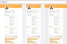 Filmmaker Resume Template Combinationhloom  Resume Templates  Pinterest  Resume .