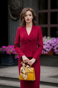 Lady Dior, Bags, Style, Fashion, Handbags, Swag, Moda, Fashion Styles, Fashion Illustrations
