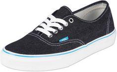 vans shoes | vans our topseller from vans