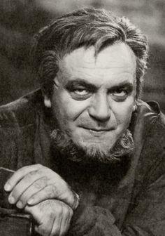 Josef Greindl 1963