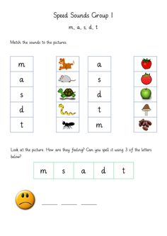Jolly Phonics Activities, Writing Activities, Teaching Resources, Letter S Worksheets, Phonics Worksheets, Phonics Reading, Teaching Reading, Learning, Read Write Inc Phonics