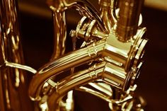 Tuba - Metais | https://www.facebook.com/orquestrasinfonicabrasileira Foto: João Paulo de Oliveira