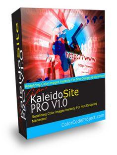 KaleidoSite Pro Software (MRR)  http://www.tradebit.com/filedetail.php/8978450-kaleidosite-pro-software-mrr