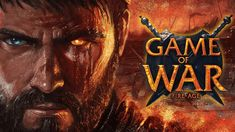 All the Game of War Fire Age Cheats, Tips, and Guides you will ever need to learn Game of War!