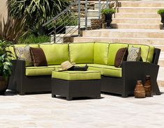 awesome Outdoor Sectional Sofa , Fresh Outdoor Sectional Sofa 19 About Remodel Sofa Table Ideas with Outdoor Sectional Sofa , http://sofascouch.com/outdoor-sectional-sofa/43315