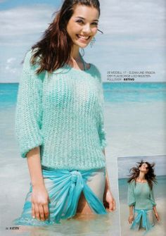 Revista CrochetCompleta