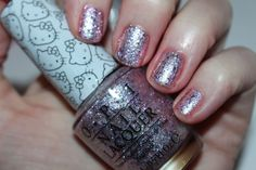 opi-hello-kitty-swatch-charmmy-&-sugar
