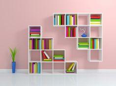 Viciadas em Livros
