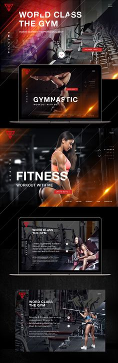 https://www.behance.net/gallery/48825703/Fitness-Gym