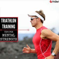 Mental Training for Triathletes   | Triathlon | | Triathlon training | | Triathlon motivation | #Triathlon #Triathlontraining