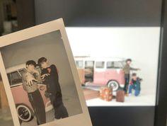 [17'S 디노] 내가 제일 사랑하는 호시형과 함께~~❤️💕 Woozi, Wonwoo, Jeonghan, Seventeen Vlive, Carat Seventeen, Love You The Most, Pledis 17, Pledis Entertainment, Seungkwan