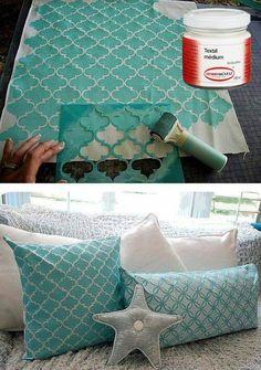 Textil médium: http://www.artexport.hu/termekek/textil-medium-hbm-100-1.html