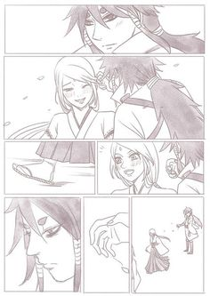 This story is talked about if Indra is the last life of Sasuke. In the last life, Indra is Sakura's brother. This story may has some sort of. Anime Naruto, Naruto Comic, Naruto Sasuke Sakura, Naruto Funny, Naruto Shippuden Anime, Itachi Uchiha, Manga Anime, Boruto, Naruhina