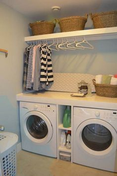 30 Wonderful Ideas Basement Remodel for Laundry Room Laundry room decor Small laundry room ideas Laundry room makeover Laundry room cabinets Laundry room shelves Laundry closet ideas Pedestals Stairs Shape Renters Boiler Laundry Room Layouts, Laundry Room Remodel, Laundry Room Cabinets, Small Laundry Rooms, Laundry Room Organization, Laundry Storage, Laundry Room Design, Organization Ideas, Diy Cabinets