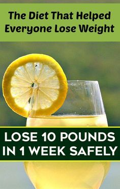 Lemon Diet: Lose 20 Pounds Under 2 Weeks! Lemon Diet: Lose 20 Pounds Under 2 Weeks!Lemon Diet: Lose 20 Pounds Under 2 Weeks!Lemon is rich in citric acid which boosts the fat-burning Detox Drinks, Healthy Drinks, Healthy Tips, Healthy Weight, Losing Weight Tips, Best Weight Loss, Weight Loss Tips, How To Lose Weight Fast, Lose Fat
