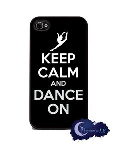 oh myyyyyy can't wait till i get my iphone! def gotta have this one :) $15.99