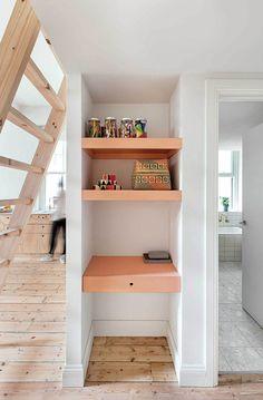05-apartamento-pequeno-prateleiras
