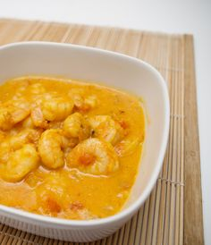 Craving Thai food on the HCG Diet? Try this delicious Phase 2 Shrimp and Tomato Curry Soup. Hcg Diet Recipes, Cookbook Recipes, Cooking Recipes, Healthy Recipes, Hcg Meals, Hcg Shrimp Recipes, Phase 2 Hcg Recipes, Healthy Food, Healthy Eating