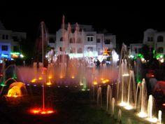 #magiaswiat #podróż #zwiedzanie #targoui #blog #afryka  #tunezja #sousse #sidibousaid #morze #srodmiejskie #statki #medina #suk #katakumby #niebieskiemiasto #monastyr #mauzoleum # fort #medina #port #elkantaoul #flamingi #tunis #kartagina #hergla #meczet Blog, Blogging
