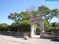 Aguascalientes, Mexico -   Quiero estar aqui!