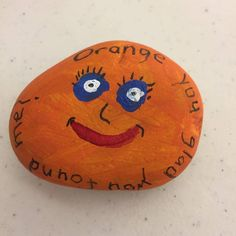 Rock Painting Ideas Easy, Stone Art, Painted Rocks, Coasters, Presents, Spock, Scissors, Crafts, Calligraphy