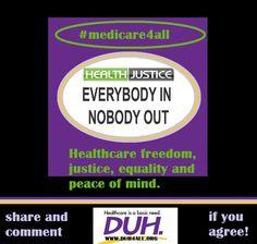 Duh Health (@DUH4Healthcare) | Twitter