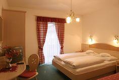 Hotel Reichegger *** Rooms Dependance Forer *** http://www.reichegger.com